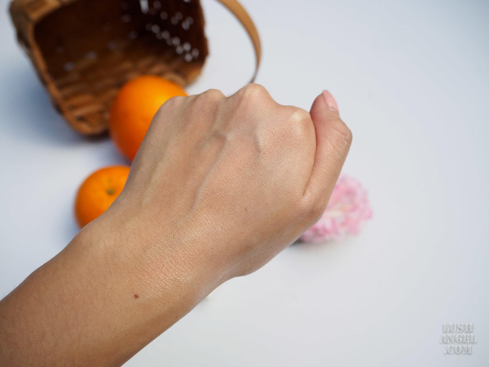 biore-uv-aqua-rich-sunscreen