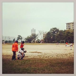 baseball20161010