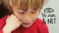 Siri est le meilleur ami de mon fils autiste