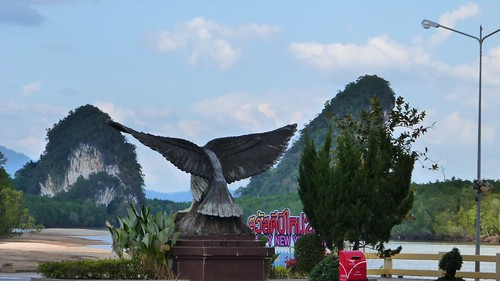 Thailand-0484