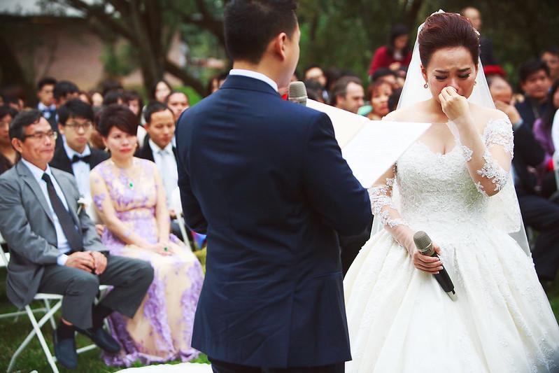顏氏牧場,後院婚禮,極光婚紗,意大利婚紗,京都婚紗,海外婚禮,草地婚禮,戶外婚禮,婚攝CASA__0132