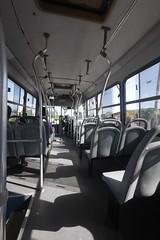 土, 2015-12-12 08:18 - 公営バス