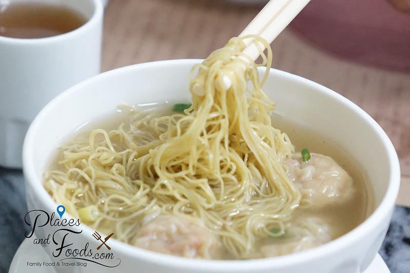 wong chi kei wonton noodle