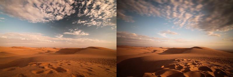 Namibia '15 #2 277-horz