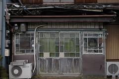 photowalk Tokyo 20160123 谷根千上