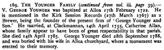 george-younger-scottish-antiquary