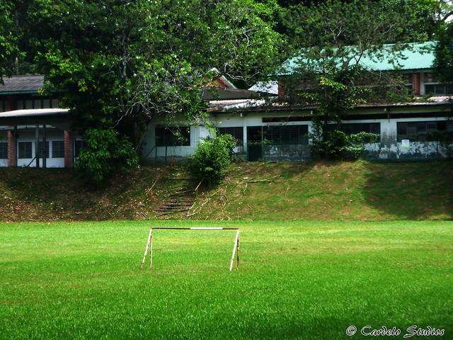Bukit Timah Community Centre 03
