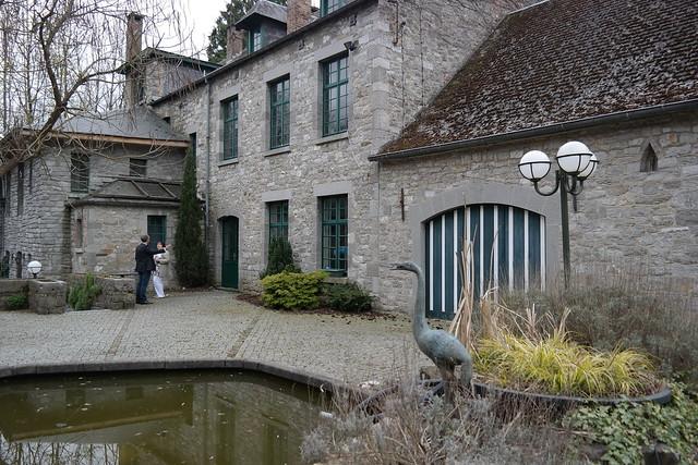 les-jardins-de-la-moligne_17857610764_o