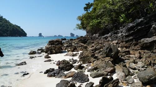 Thailand-0809
