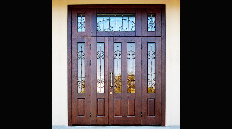 входные двери москва ювао