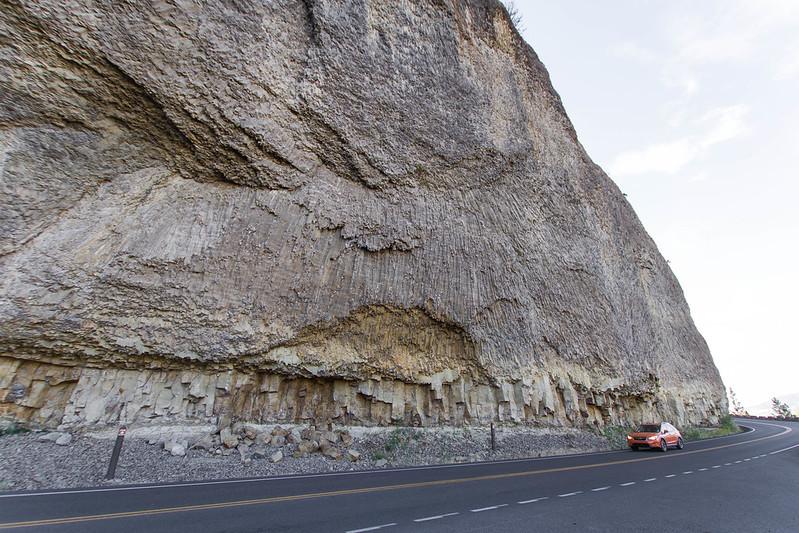 Yellowstone-32