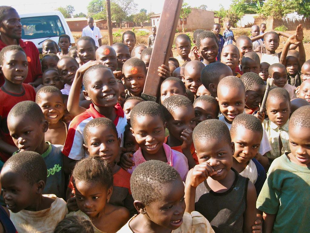 Malawi Image5