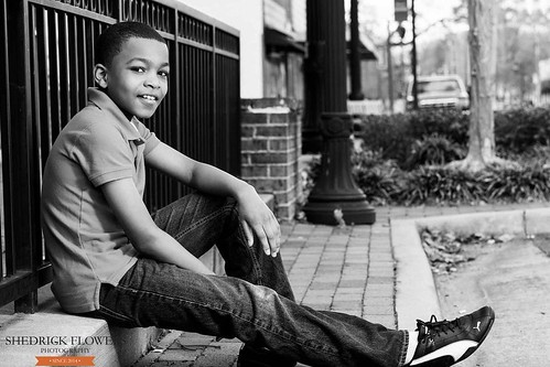 Bryson. #shedrickflowersphotography #family #portrait #children #columbiana