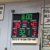 After 3: Newton North 43, Needham 35 (Boys varsity basketball) #twitter
