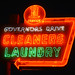 Taken To The Cleaners by Richard Melton