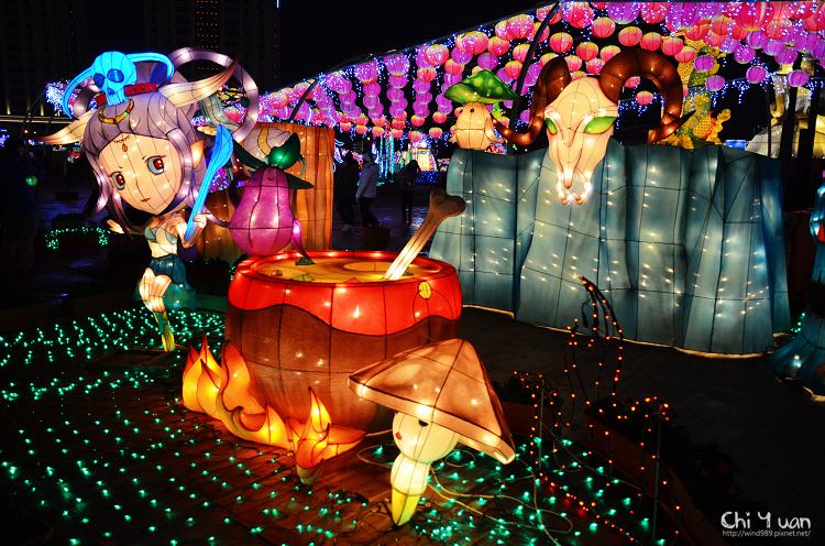 2016台灣燈30.jpg