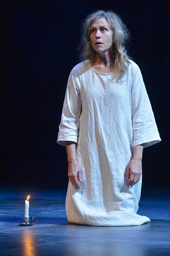 Macbeth 2