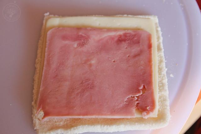 Flamenquines de pan de molde www.cocinandoentreolivos.com (12)