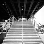 Image de The High Line. newyorkcity usa newyork america us unitedstates manhattan unitedstatesofamerica highline iphone 美國 thestates 紐約 紐約市 曼哈頓 highlinepark thecityofnewyork 美利堅合眾國 高線公園 空中鐵道公園 高架公園
