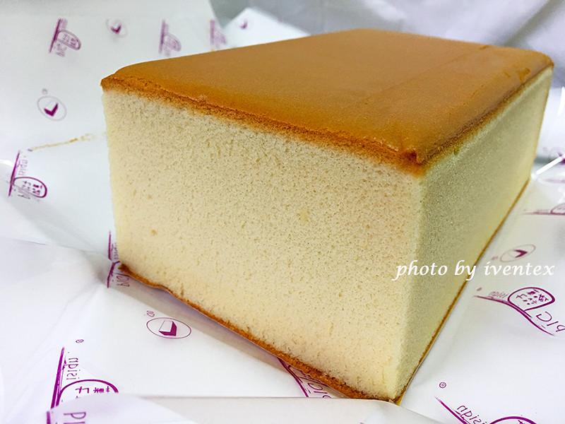 11刀口力彌月蛋糕豬設菓子蜂蜜蛋糕