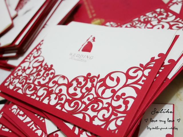 結婚婚禮喜帖廠商印刷 (14)