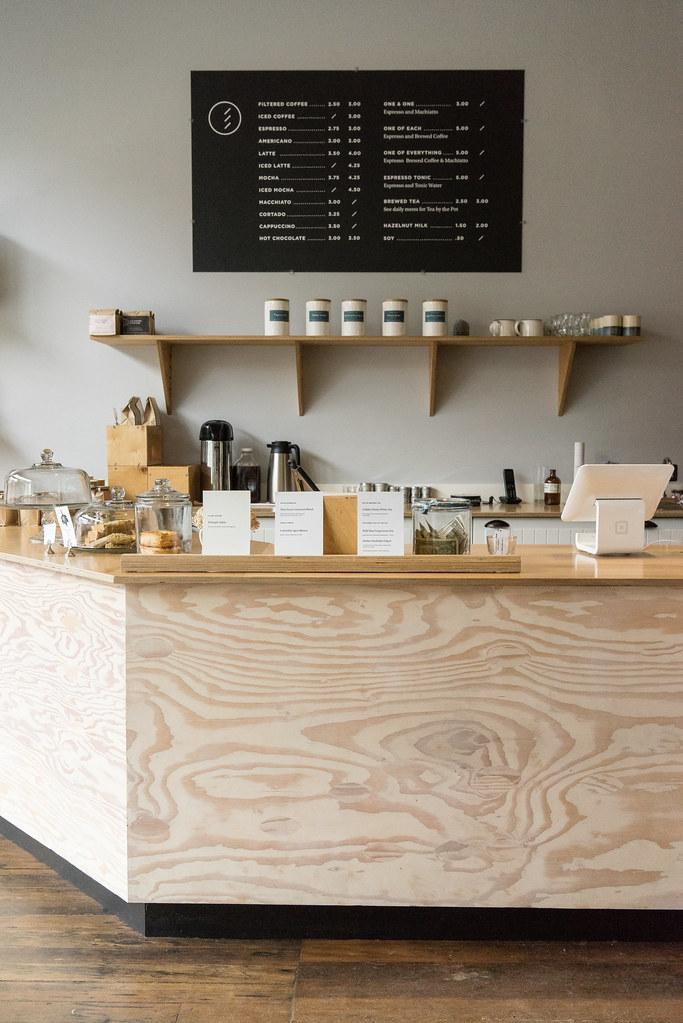 elmcoffeeroaster-4