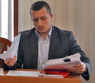 Нілабович Юрій