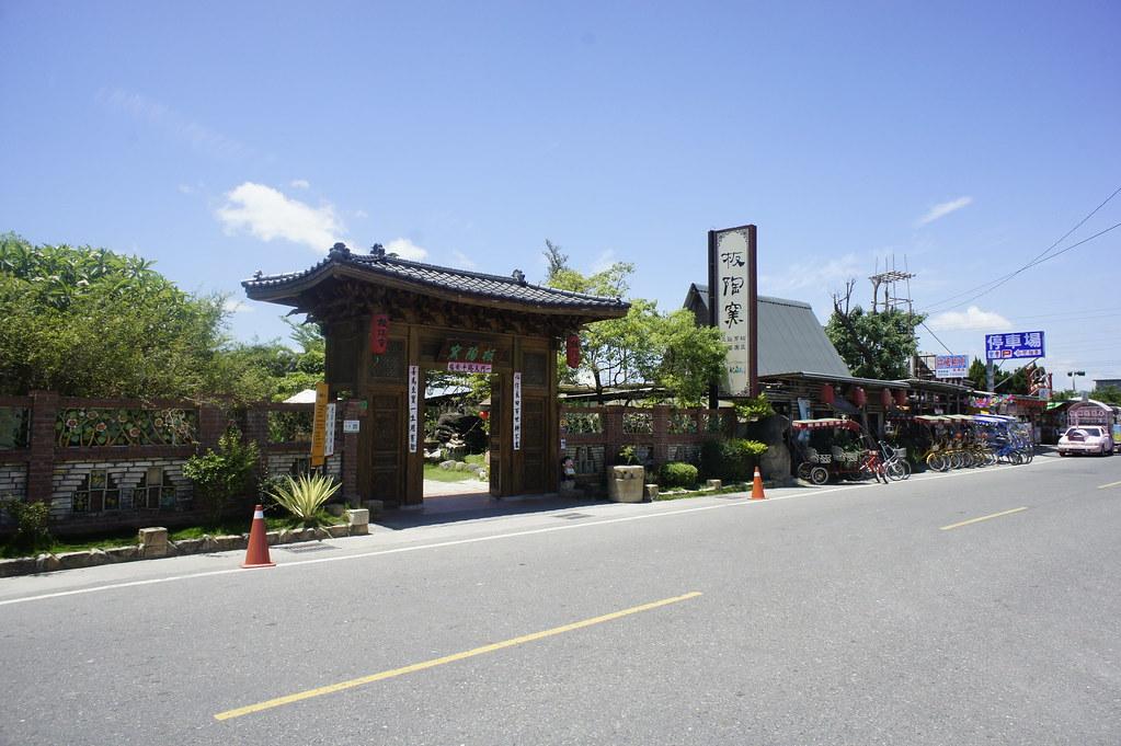 嘉義新港板陶窯文化園區 (69)