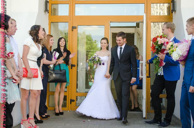Свадебные-21