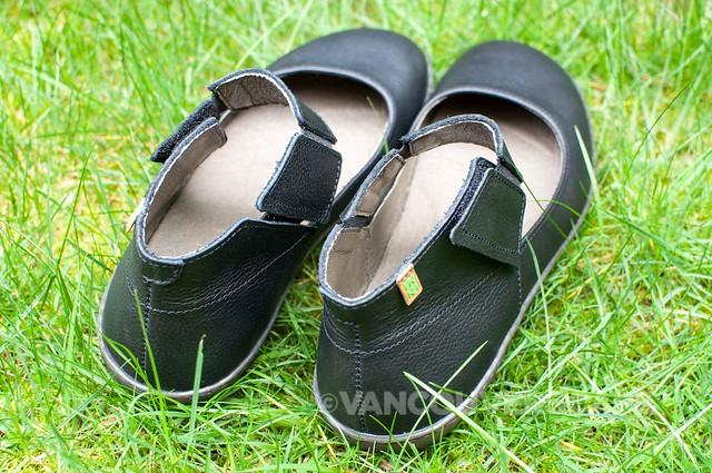 El Naturalista El Viajero shoes-1