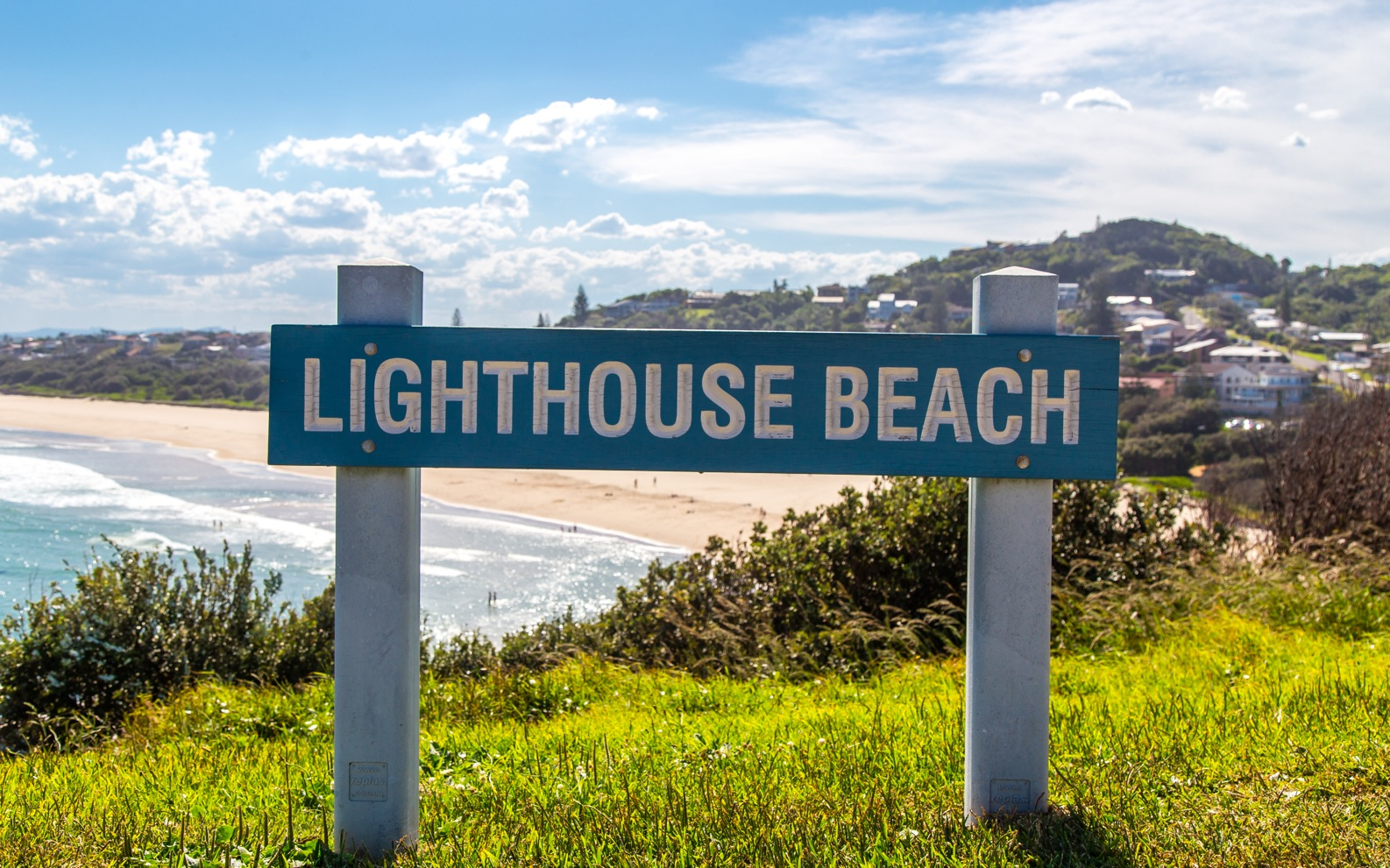 Lighthouse Beach-6613