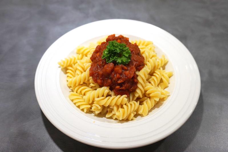 tomatsås1