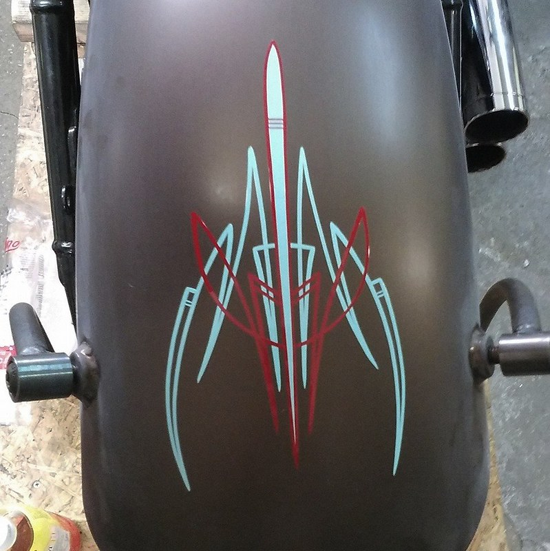 Pinstriping - Page 2 25612875055_4ce51f9f4a_c