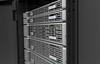 Cisco HyperFlex システム(横位置)