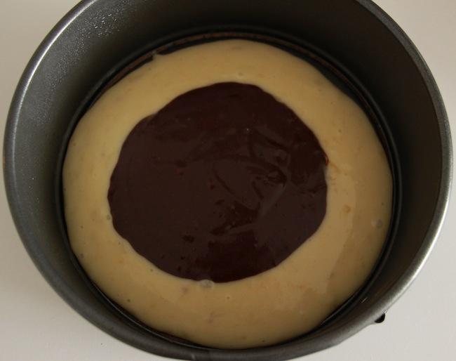 gateau_surprise_de_paques_zebra_cake_blog_patisserie_la_rochelle_12