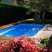 Piscinas de poliéster by www.piscinasdtp.com