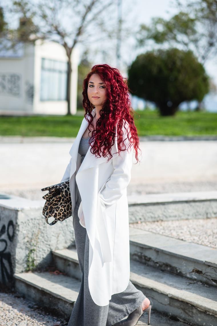 white coat (3)