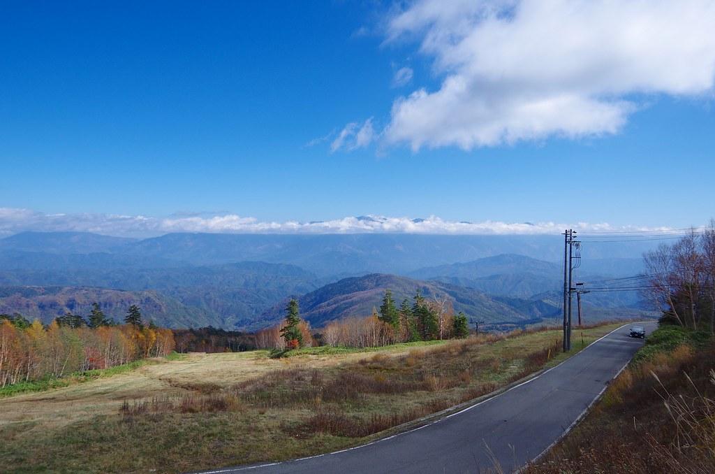 Mt.Ontake 031