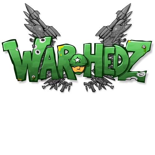 Warhedz