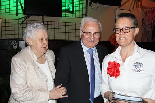 2016-04-23 - 50 jarige bruiloft jac en adje vorstenbosch (12)