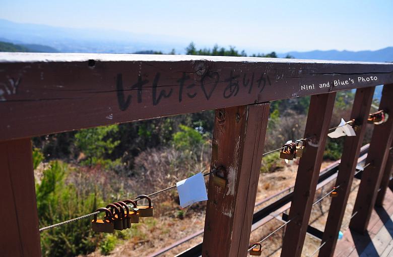 日本嵐山高雄保津川14