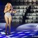 2016_03_26 Mariah Carey - Rockhal