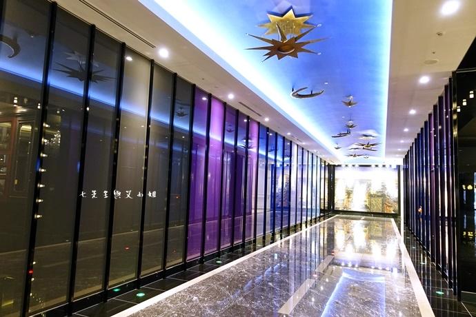 10 園前酒店 The Park Front Hotel 日本環球影城 USJ