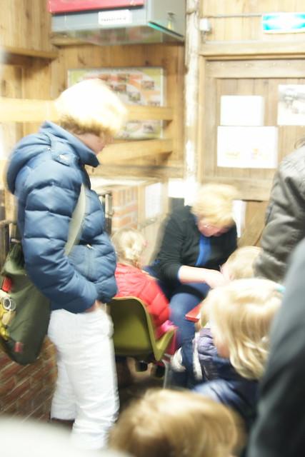 2016-03-28_Eizoeken-Kinderboerderij-JAvdG (66)