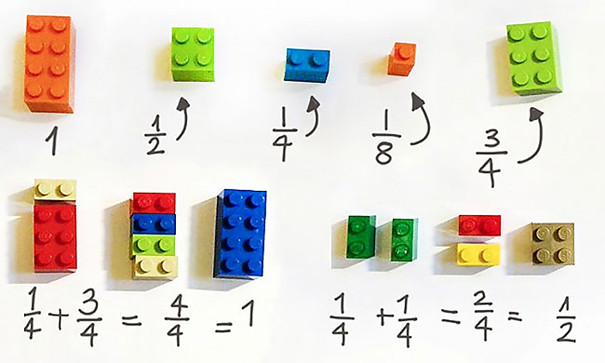 lego-math-teaching-1