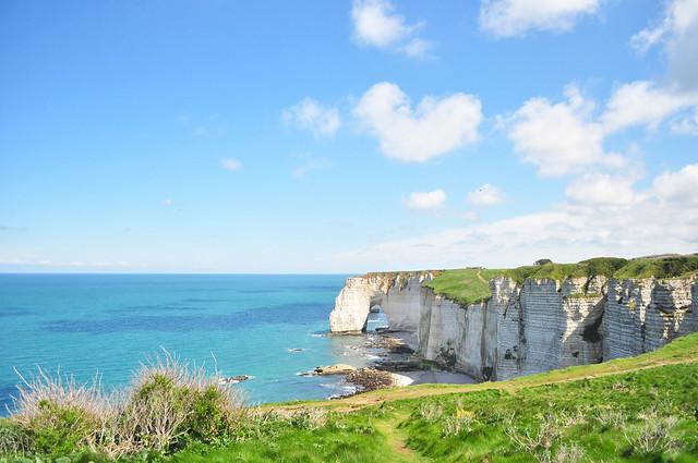 cliff_walk7