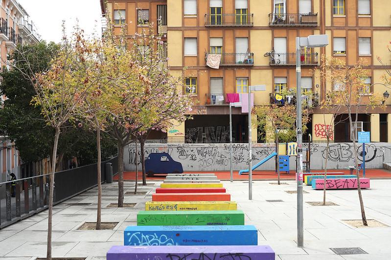 plaza-nelson-mandela-madrid
