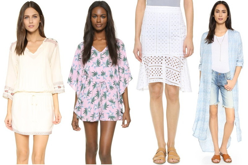 Cupcakes-and-Cashmere-dress-skirt-kimono-flowy-outfits