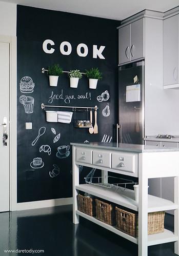 01-diy-decoracion-cocina-pared-pizarra