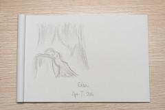 伊甸园/Eden